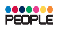 Hellopeople Coupons