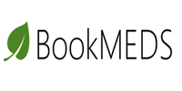 BookMEDS Coupons