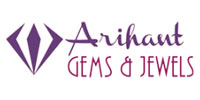 Arihant Gems & Jewels Coupons