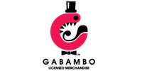 Gabambo
