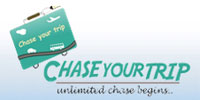 Chase Your Trip