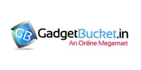 Gadget Bucket Coupons