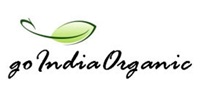 GoindiaOrganic Coupons