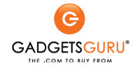 Gadgets Guru Coupons