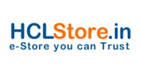 HCL Store