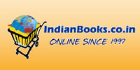 Indianbooks