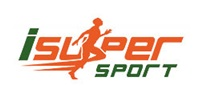 Isupersport Coupons