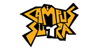 Campussutra Coupon Code