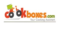 Cookboxes