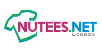 Nutees