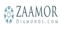 ZaamorDiamonds Coupons