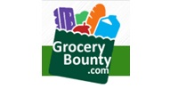 GroceryBounty Coupons
