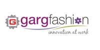 GargFashion