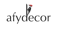 AfyDecor Coupons