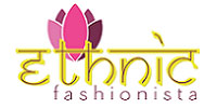 Ethnic Fashionista Coupons