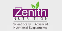 ZenithNutrition Coupons