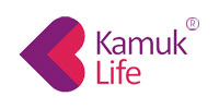 Kamuk Life Coupons