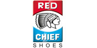RedChief Coupons