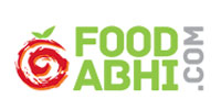 Food Abhi Coupons