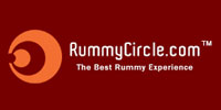 Rummy Circle Coupons