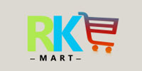 RK Mart Coupons