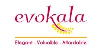 Evokala Coupons