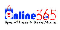 Online365 Coupons