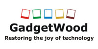 Gadgetwood Coupons