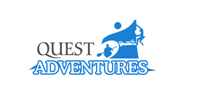 QuestAdventureGroup
