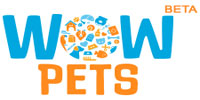 Wowpets Coupons