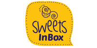SweetsInBox Coupons