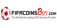 Fifacoins Buy