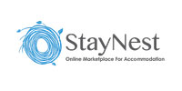 StayNest Coupons
