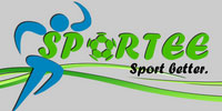 Sportee Coupons