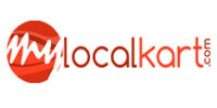 Mylocalkart Coupons
