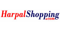 Harpal Shopping