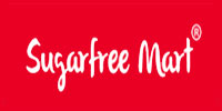 SugarFreeMart Coupons