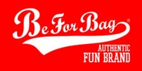 BeForBag Coupons