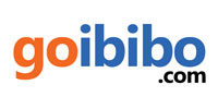 Goibibo Coupons January 2020