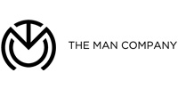 The Man Company Discount Codes February 2021