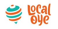 LocalOye Coupons