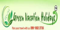 GreenVacationHolidays