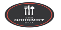 TheGourmetBox