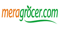 MeraGrocer Coupons