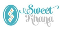 SweetKhana Coupons