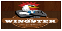 Wingster