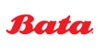 Bata Discount Coupon