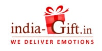 India-Gift Coupons