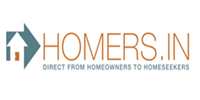 Homers Coupons
