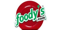 Foodys Coupons